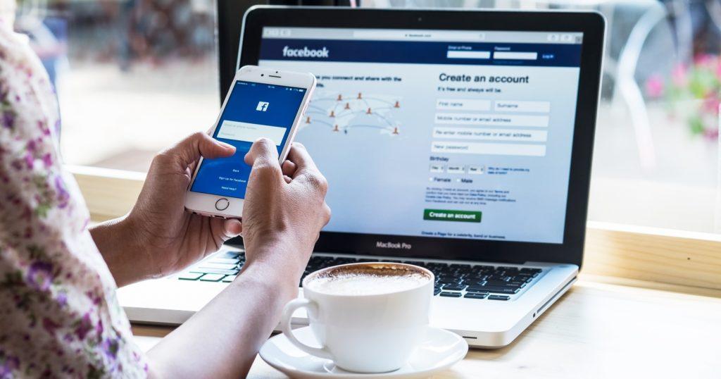 L'essentiel à retenir à propos de Facebook Ads