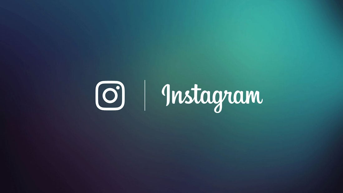 instagram fond decry