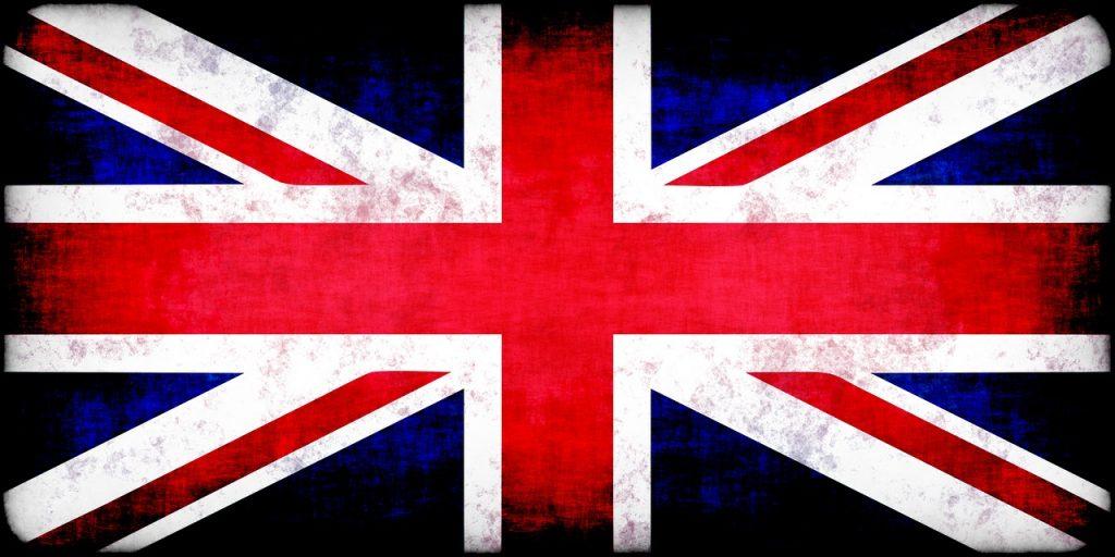Le Royaume-Uni taxe les jeux gratuits des casinos en ligne à partir du 1er août